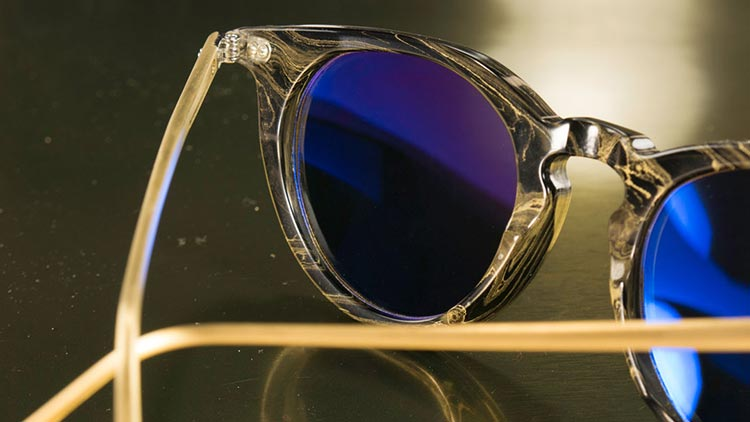 Sunglasses - 8 Top Buying Tips