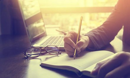 How To Complete The Essay Writing With Main Parts Of Essay