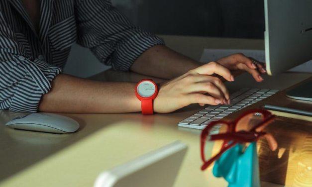 Legit Marketing – Strategies that Work!