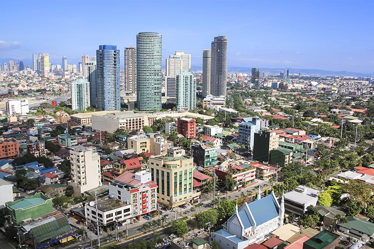 Top-Rated Tourist Attractions and Things to Do in Manila