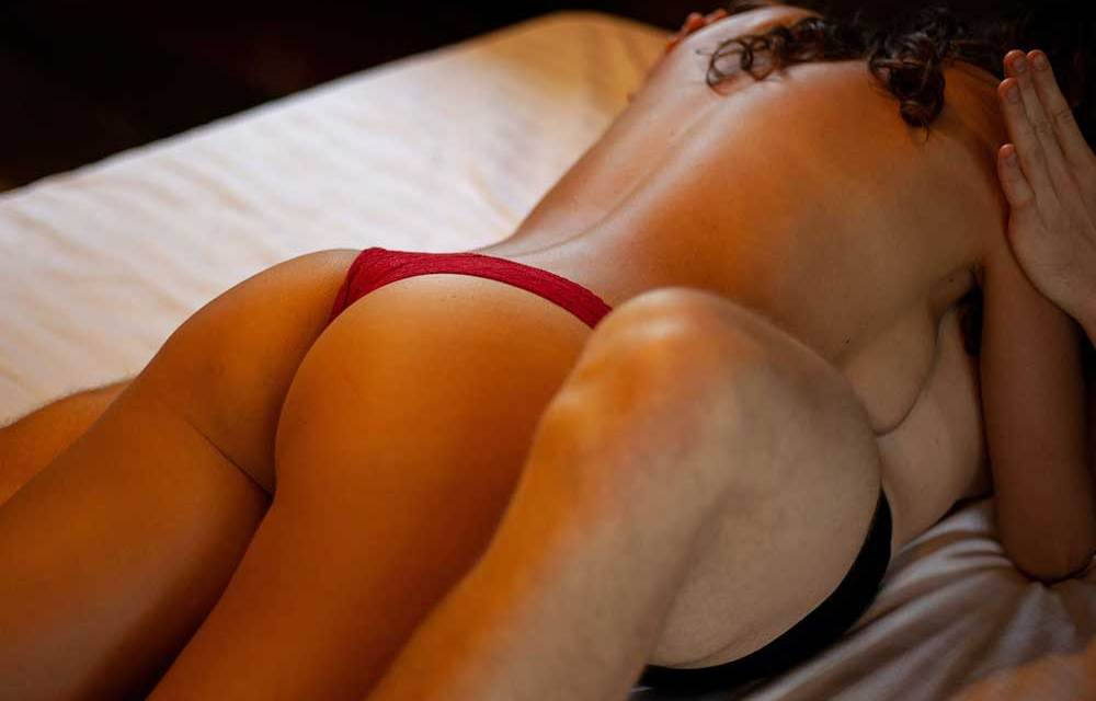 5 Sex Positions to Try if your Partner Has Erectile Dysfunction