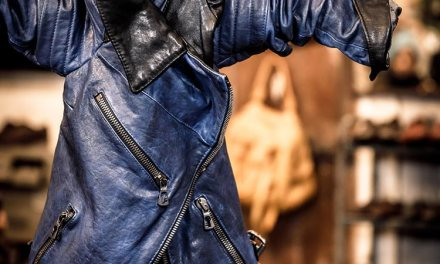 Fashion Advice for Men 9 Style Tips for Younger Guys
