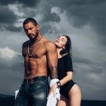 The Traits of an Alpha Male That Makes Men Jealous And Women Blush
