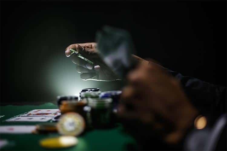 Are Gambling Activities Available In Former Soviet Countries?
