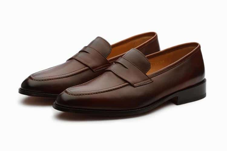 loafers-penny-loafer-brown-2_900x