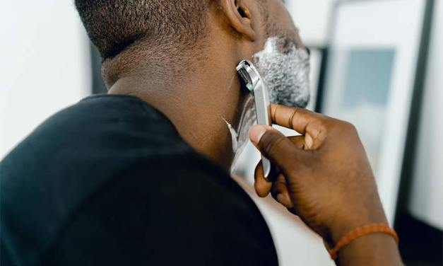 How to Tame Ingrown Hairs Like a Boss