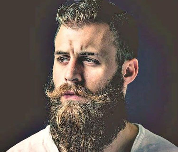 How To Maintain An Itch-Free Summer Beard