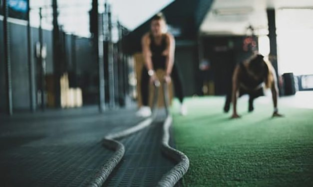 8 Reliable Tips For Fitness Success