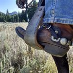 Giddy-Up: Tips on Dressing Like a Cowboy