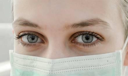 Quick Tips for Nurses Regarding the Coronavirus Pandemic