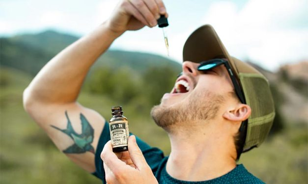 CBD And Sports –  General Wellbeing And Sports Recovery