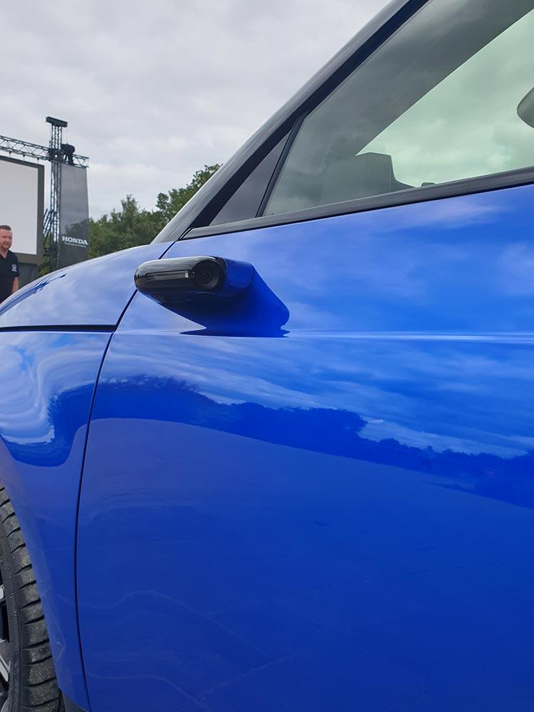Honda E - The Urban Commuter Reviewed