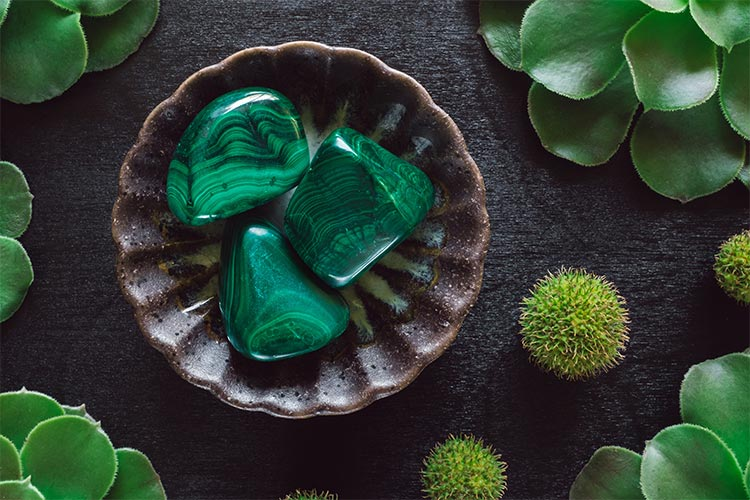 How To Add Healing Crystals To Your Life As A Man