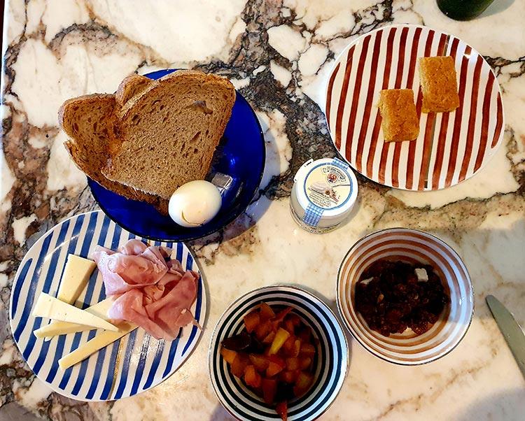 II palazzo experimental breakfast (2)