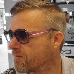 Eyewear – Handmade In Europe