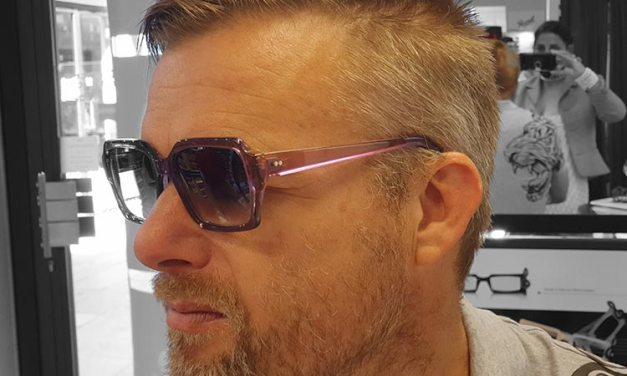 Eyewear – Handmade In Europe