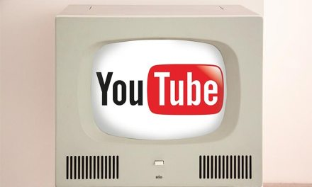 Top 8 Ways YouTube Has Changed The World Forever