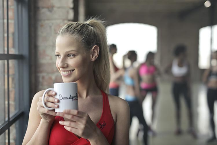 Drinking Coffee Before Workout: Effects on Your Exercise Routine