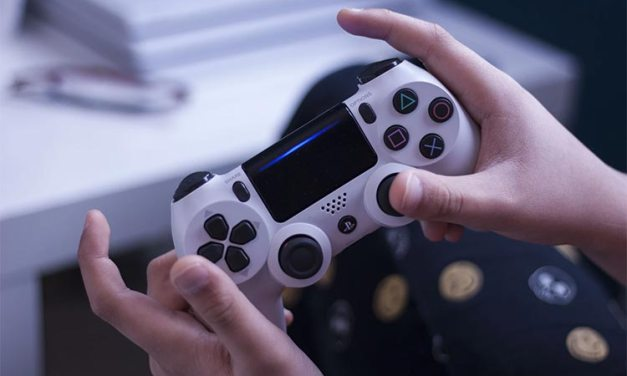 Video Gaming – The Perfect Lockdown Hobbie