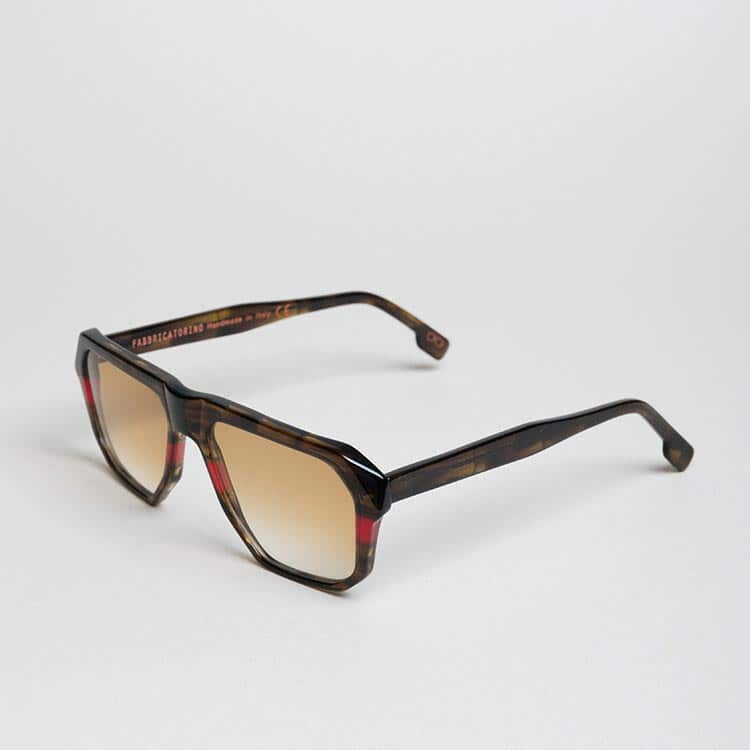 Generation Eyewear Launches Its New Collection