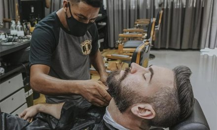 The Ultimate List Of Grooming Tools You Need In 2020