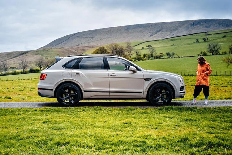 Bentley-Bentayga-SUV-V8-MenStyleFashion-2019-Lancashire-Unitedkingdom-13