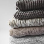 Gant Sweaters – The Five Stay Home Sweaters