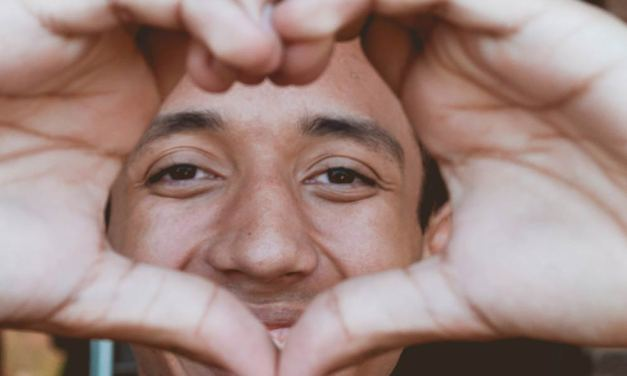 How to Cope During COVID-19 By Keeping Your Emotional Wellbeing Stable