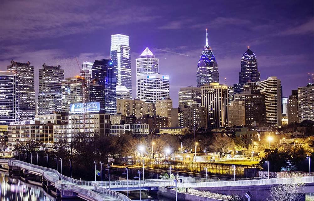Ranking The Top 4 Philadelphia Sports Franchises