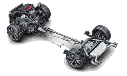 The Different Parts of a Car Explained – A Basic Guide