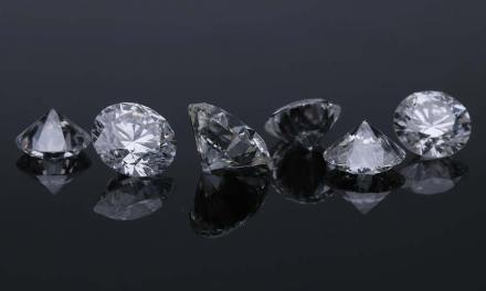 What Are Conflict Free Diamonds – A Brilliant Earth Review