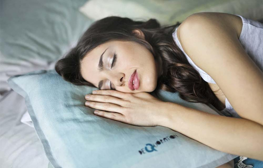 What is Melatonin and How Does it Work?