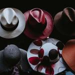 How to Pick the Best Winter Hats
