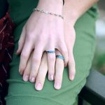 The Complete Guide On Buying An Engagement Ring For Men