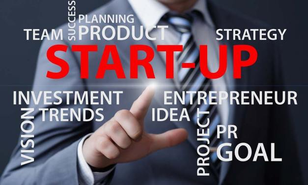 How to Become an Entrepreneur – Expert Advice to Become Your Own Boss