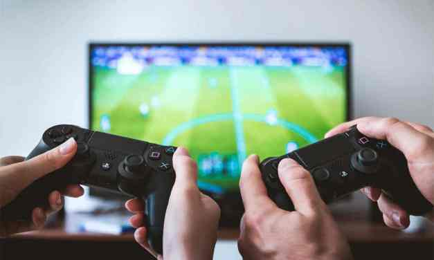 How Can Playing Online Games Affect Your Relationships?