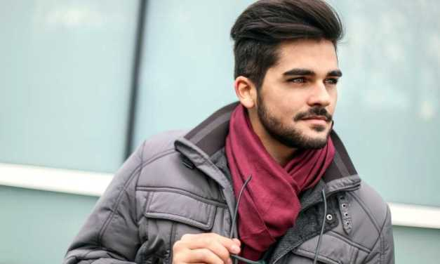 4 Classic Winter Fashion Mistakes To Avoid For Men