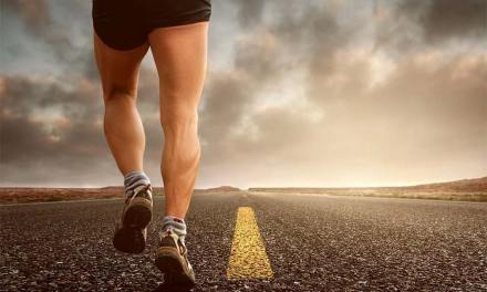 Common Running Mistakes That Can Hurt You