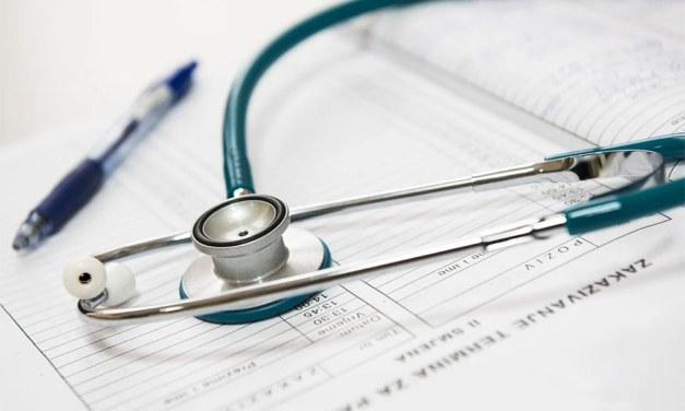 Excuses To Get Off From Work – Fake Doctor Prescription Can Be Your Savior