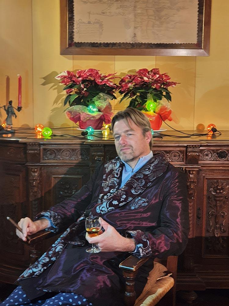 smoking jacket 2021 menstylefashion villa italy