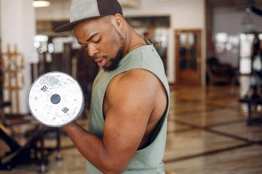 10 Beard Care Tips for Black Men
