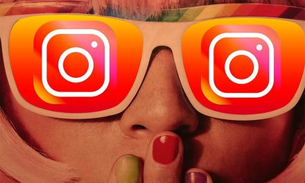 10 Bright Ideas to Grow Engagement Rate for Fashion Instagram Accounts