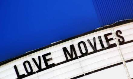 Movies for a Date Night That Can Turn You On