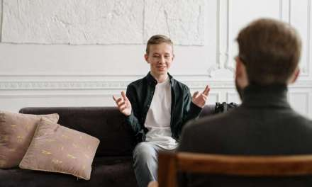 Best Psychotherapy Options Near You