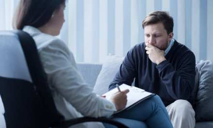 The 10 Misconceptions About Psychiatry That Can Be Harmful