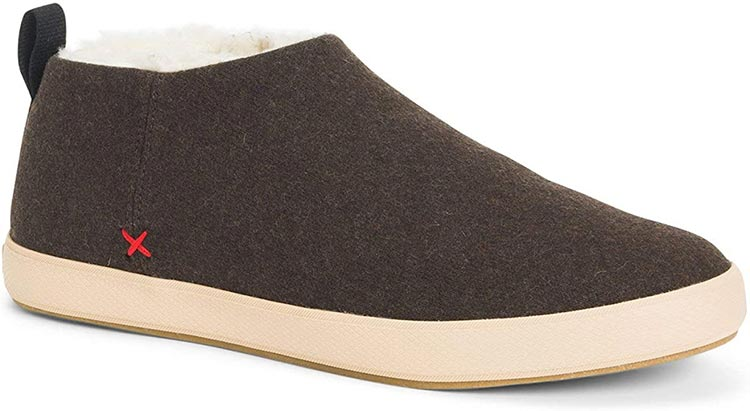 Xtratuf Men's Homer Slip-On Sneaker