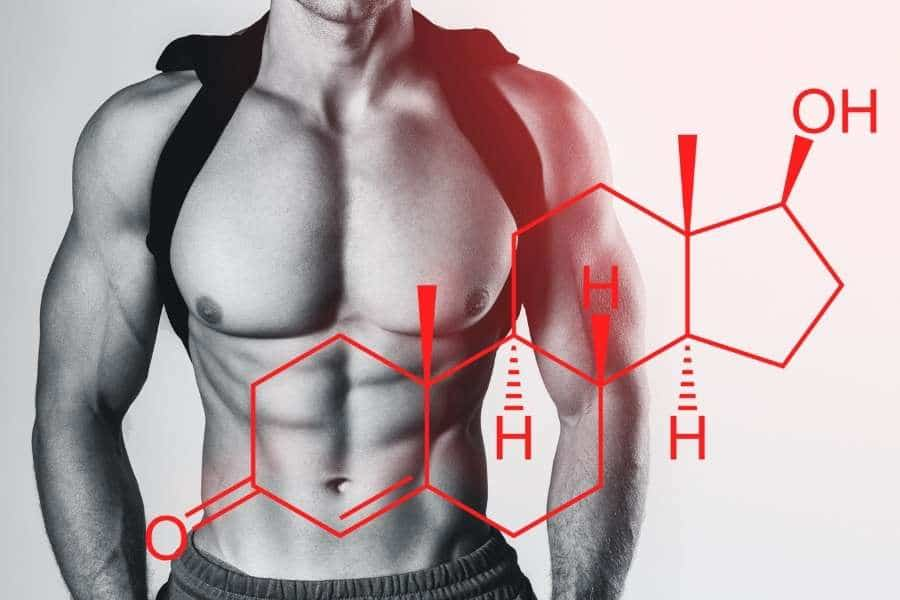 All You Ought To Know About Testosterone Therapy