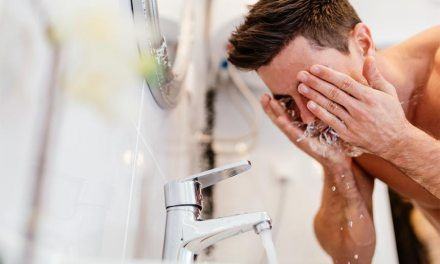 How Personal Hygiene Affects Your Happiness