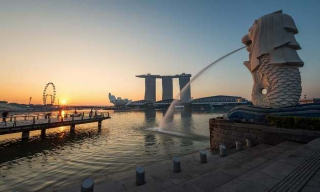 How To Handle Retrenchment In Singapore
