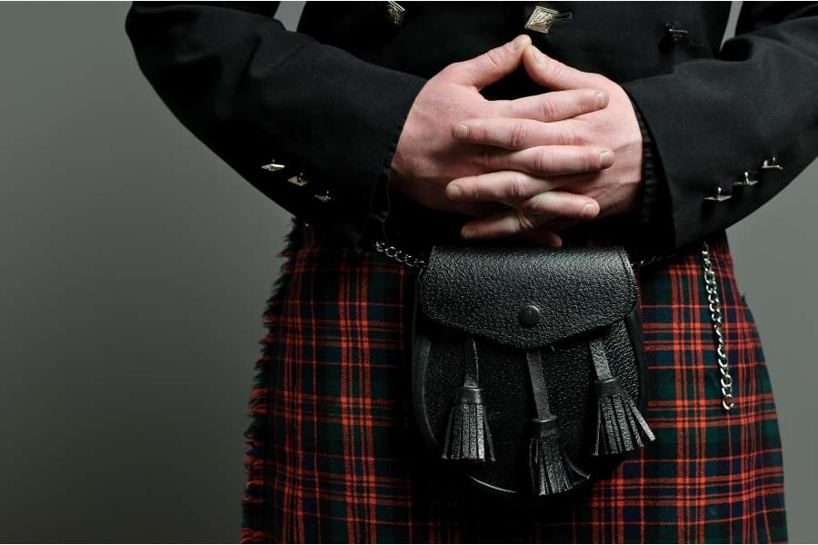 How to take Care of your Kilt – A Detailed Care Guide 2021